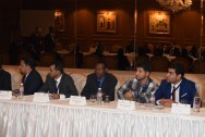 2044-irti-adfimi-joint-seminar-on-risk-management--adfimi-fotogaleri[188x141].jpg